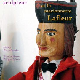 Marionnette Lafleur
