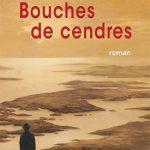 couverture du livre Bouches de Cendres