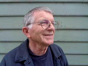 Jean-Paul Delahaye auteur de l'exception consolante